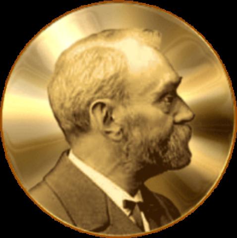اليوم الإعلان عن الفائز بجائزة نوبل للسلام صحتك بالدنيا الجارديان المصرية
