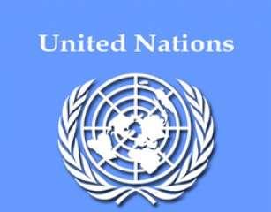 الأمم المتحدة تدين وفاة فتاة مصرية عمرها 12 عاما أثناء خضوعها لجراحة ختان