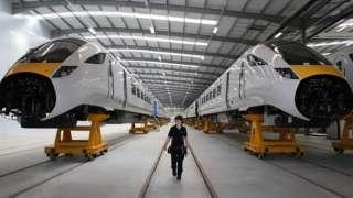 إنشاء أكبر مصنع لإنتاج القطارات ببورسعيد .. بمساهمة الصندوق السيادي