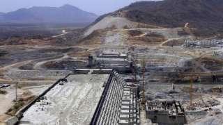 إنسحاب أثيوبيا من مفاوضات سد النهضة