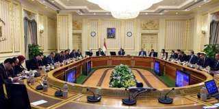 رئيس الوزراء : مصر خالية من فيروس كورونا