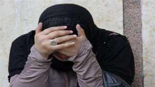 محاميةتهدد طالبةبصورهالارغامها على جذب فتياتلأثرياء عرب