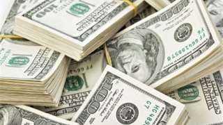 خسائر فادحة للأقتصاد المصرى بسبب فيروس كورونا