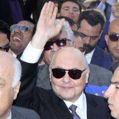 حزب الغد يطالب الشعب بالإلتزام بحظر التجوال لمنع انتشار فيروس كورونا