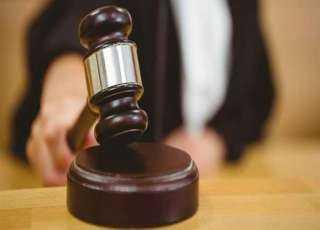 تأجيل محاكمة 17 شخصا من أباطرة الحشيس فى الإسكندرية