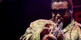 وفاة أسطورة موسيقى الجاز الأمريكي  بفيروس كورونا