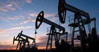 روسيا تحظر استيراد المنتجات النفطية حتى 1 أكتوبر