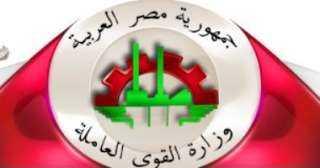 القوى العاملة تحذر من اللجنة النقابية الإدارية للمصريين بالخارج والعائدين