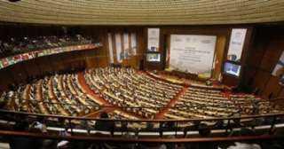 الاتحاد البرلمانى الدولى: النواب المصرى انعقد أثناء الوباء لإقرار قوانين مهمة