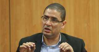 النواب : عناصر الإخوان نجحت فى تغلغل إدارة مواقع التواصل بالخارج