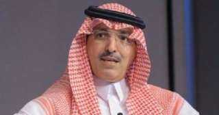 وزير المالية السعودى: حولنا 40 مليار دولار لصندوق الاستثمارات
