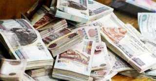 الداخلية تضبط قضايا تربح واستغلال نفوذ بقيمة 8.8 مليار جنيه