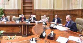 8 اجتماعات برلمانية الأسبوع الجارى لمناقشة موازنات التضامن والقومى للسكان