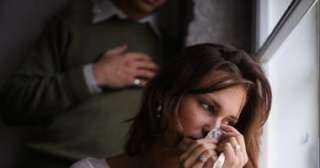 زوجة ترفض بيت الطاعة ردا على الإنذار: ليس فيه كهرباء