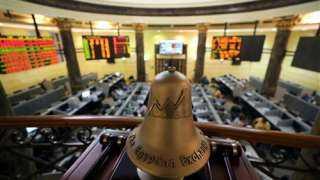 البورصة تتفاعل مع قرارات الحكومة وتربح 2.7 مليار جنيه