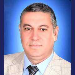 """توفيق أبوأحمد """" يهنيئ الرئيس والشعب المصرى بذكرى ثورة 30من يونيو """""""