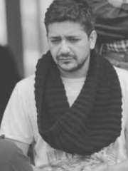 وفاة والد ياسر سامى مخرج مسلسل ( النهاية )