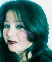 الشاعرة التونسية نجوى محجوبى تكتب : رياح الشك