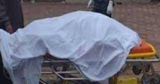 مقتل عامل بشاكوش لسرقته فى المنوفية