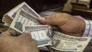 مجند يعيد 5 آلاف جنيه لمواطن فقدها في بورسعيد
