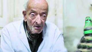 إطلاق أسم طبيب الغلابة على مسجد نادى الزمالك