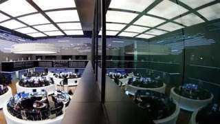 ارتفاع أسهم أوروبا بفضل تقارير الأرباح الإيجابية