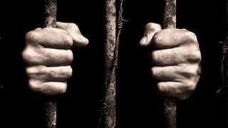 تجديد حبس شاب ابتز فتاة بنشر صورها على «فيسبوك» بحلوان