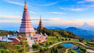تايلاند تقرر إعادة فتح المدارس بشكل كامل الأسبوع المقبل