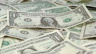 الدولار يصعد مع تجدد التوتر الأمريكى الصينى