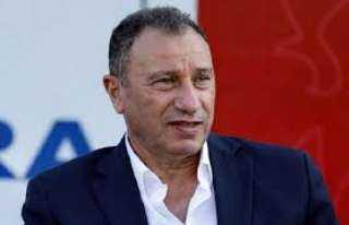 القبض على لصوص فيلا محمود الخطيب