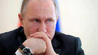 روسيا في طريقها لاضعاف العلاقة الامريكية البولندية