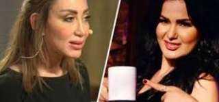 حيثيات الحكم بحبس سما المصرى سنتين بتهمة سب وقذف ريهام سعيد