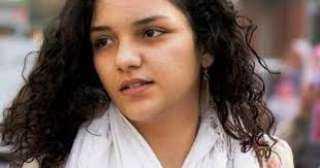 تأجيل محاكمة سناء سيف بتهمة إذاعة ونشر أخبار كاذبة