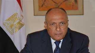 تجميد التنسيق الأمني.. مصر تعاقب تركيا بعد تطاولها على «30 يونيو»