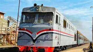 رابط حجز تذاكر القطارات إلكترونيًا عبر بوابة الحكومة المصرية