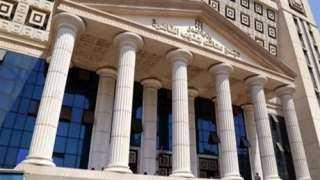 محكمة جنوب تتسلم أوراق 113 مرشحا لـ «النواب» عن 8 دوائر