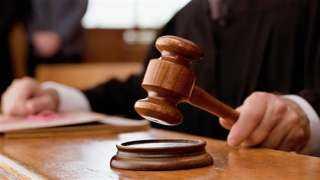 تأجيل محاكمة المتهمين بالاستيلاء على 500 مليار جنيه لـ17 أكتوبر