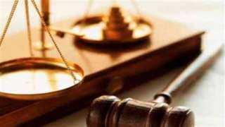 تقرير الطب الشرعي في قتل زوج لزوجته ضربًا بعين شمس