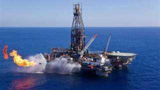 «إيجاس» تعلن عن 7 اكتشافات بترولية جديدة في البحر المتوسط ودلتا النيل