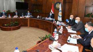 «البترول»: مصر سجلت أعلى معدلات لإنتاج الغاز في تاريخها