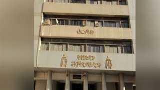 محكمة العباسية تتلقى أوراق راغبي الترشح في انتخابات النواب