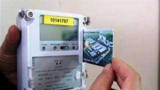 خطوات تركيب الكهرباء للوحدات غير السكنية