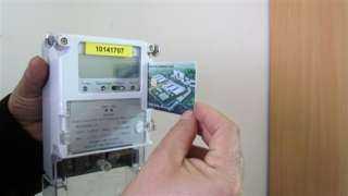 «الكهرباء»: 700 ألف طلب للتحول من نظام الممارسة إلى العدادات الكودية