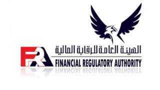 الرقابة المالية توافق على «التكنولوجيا المالية في الأنشطة غير المصرفية»
