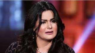 محطات محاكمة سما المصري في قضية نشر الفجور