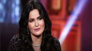 استئناف سما المصرى على حبسها عامين وتغريمها 300 ألف 18 أكتوبر
