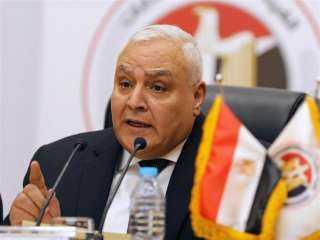 إعلان كشوف أسماء المرشحين لانتخابات مجلس النواب الأحد المقبل