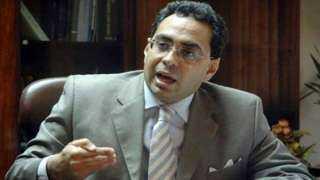 نائب رئيس حزب الوفد يرفض الإنسحاب من الانتخابات البرلمانية