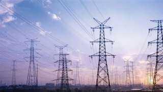 515 مليون جنيه لتطوير شبكات الكهرباء فى جنوب سيناء