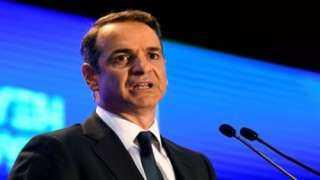 اليونان: يتعين على تركيا إظهار الثبات في وقف التصعيد